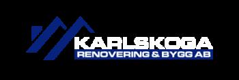 Karlskoga Renovering & Bygg AB
